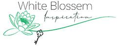 White Blossem Inspiration